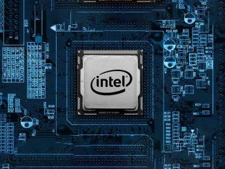 Disponibili via BitTorrent dati tecnici hackerati da Intel