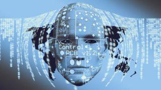 Intelligenza artificiale crea blog che inganna migliaia di visitatori inconsapevoli