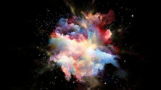 Previsioni sul tempo trascorso dal Big Bang