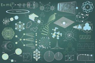 Una meta-teoria della fisica potrebbe spiegare la vita, Universo e molto altro