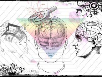 Cancellare i brutti ricordi con la stimolazione transcranica