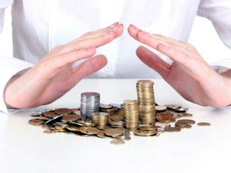 Miliardi a sostegno del patrimonio delle imprese