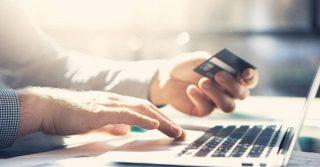 Pagamenti digitali: cosa sappiamo (e cosa no) del nuovo cashback di Stato