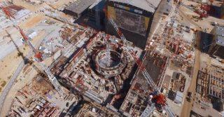 Nucleare, l'Enea accende i motori per l'avvio del centro italiano per la fusione