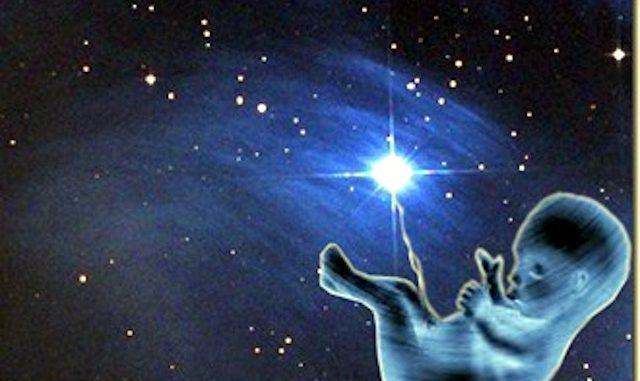 Siamo figli delle stelle, fatti di galassie lontane