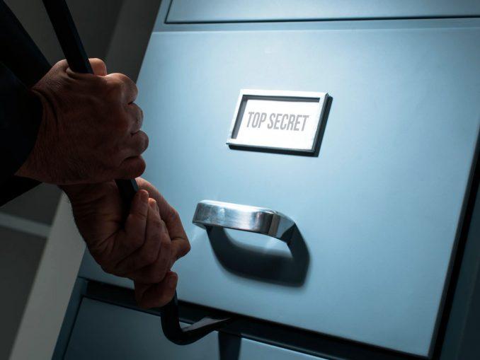 Aumenta lo smart working ed il giro di affari dei cybercriminali