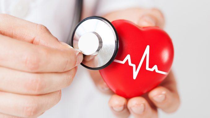 Studio italiano per un miglior trattamento preventivo dell'infarto