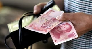 Lo yuan si apprezzerà sempre di più?