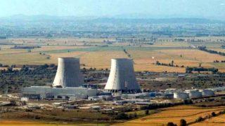 Nucleare via allo smantellamento dei reattori di Trino e Garigliano