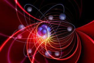 Creazione di materia dalla luce