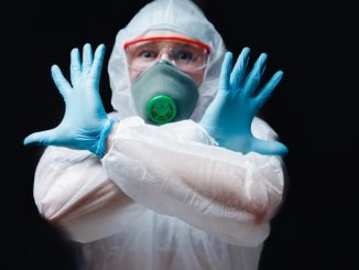 Coronavirus, sparirà o dovremo conviverci per sempre?