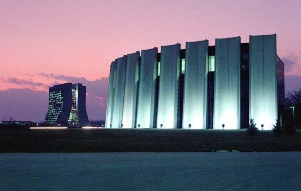 Fermilab di Chicago, italiana progetta un supercomputer quantistico