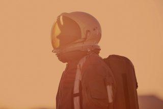 Secondo Elon Musk i primi coloni di Marte moriranno lì