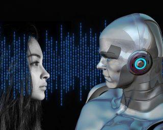 Come definire l'intelligenza