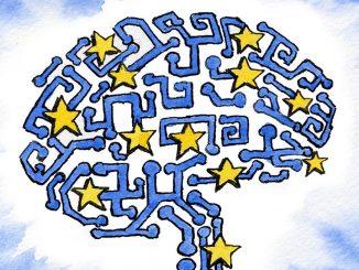 300 milioni di euro dall'Europa per l'intelligenza artificiale