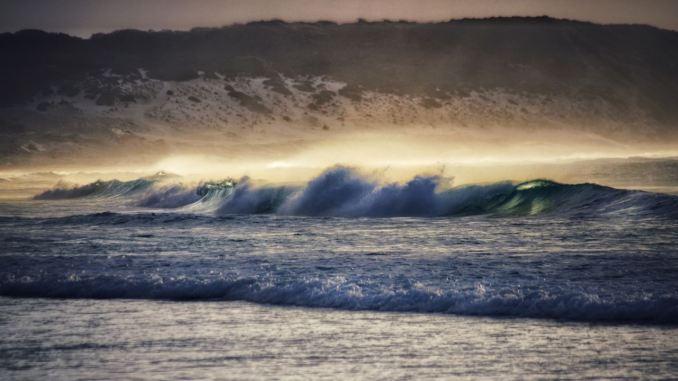 Oceani assorbono molta più CO2 immessa in atmosfera da umani di quanto stimato precedentemente