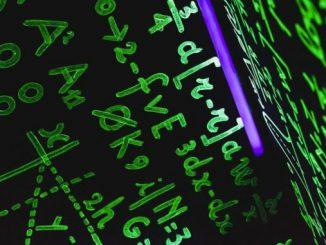 Non è certo che la gravitazione sia la causa del collasso quantistico