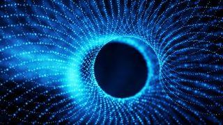Meccanica bohmiana e teoria quantistica dei campi