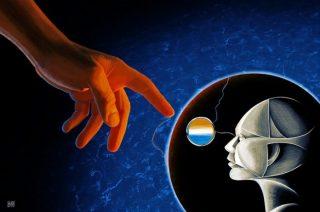 I fisici hanno scoperto un nuovo paradosso quantistico che getta dubbi su un pilastro della realtà