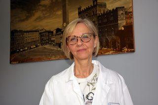 La scoperta all'università di Siena: la luce led blu uccide il coronavirus