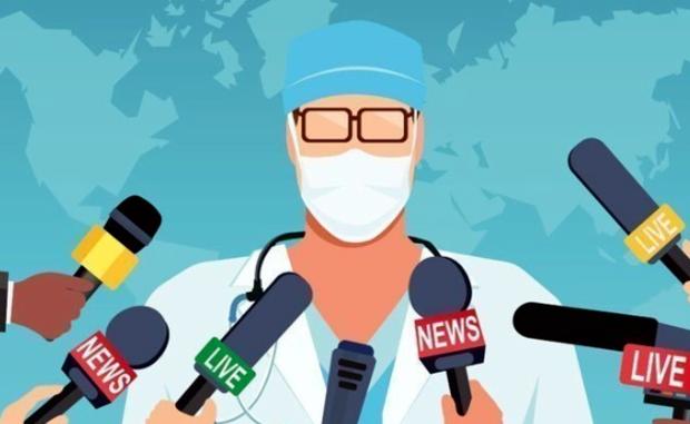 Appello degli scienziati ai Presidenti Mattarella e Conte sulla pandemia