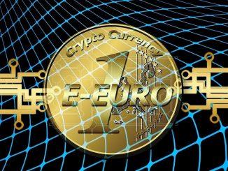 Banche centrali e blockchain per il cambio in valuta digitale