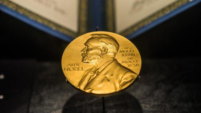 Assegnato il Nobel 2020 per l'economia alla teoria delle aste