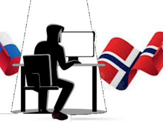 Hacker di Stato Russi bloccano sistemi del Parlamento Norvegese