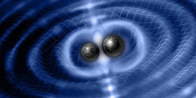 Mancano conferme per Il modello cosmologico ciclico conforme