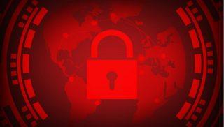 Enel sotto attacco: rubati 5 TB di dati dagli hacker, riscatto di 14 milioni