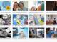 Covid-19, inizia la human challenge trial per testare i vaccini