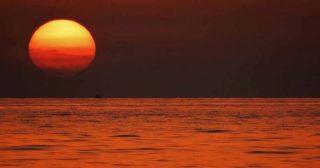 La fine del Sole e del sistema solare