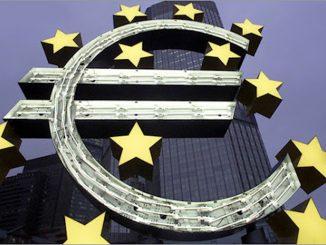 L'effetto lockdown mantiene a zero l'inflazione