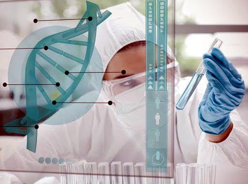Progetto MabCo19 per la ricerca di anticorpi contro il Covid-19