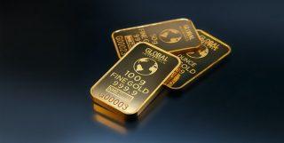 Oro: prezzo diretto verso i 2.000 dollari. Cosa succede ora?