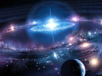 Crisi della cosmologia standard, l'Universo è sempre esistito