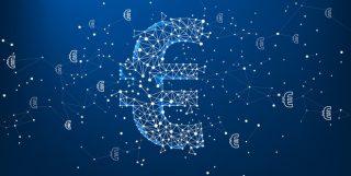 Euro digitale, BCE sempre più vicina: l'annuncio di Lagarde