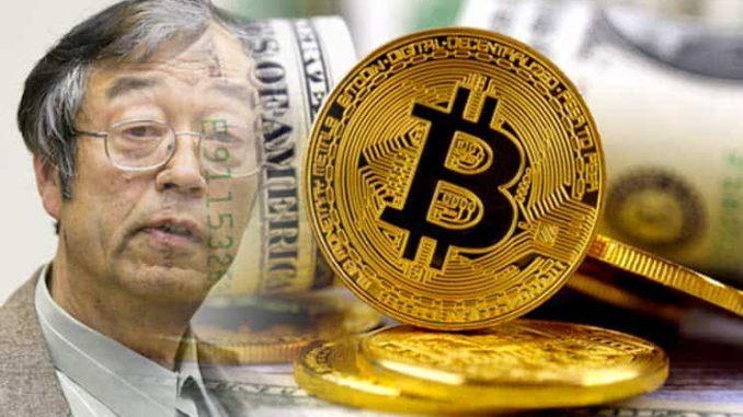 Nuovi indizi sull'identità dell'inventore dei Bitcoin