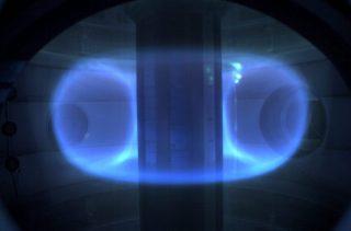 Regno Unito: MAST Upgrade, successo del primo esperimento di fusione