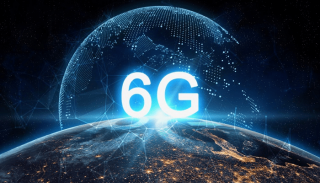 Rete 6G: dopo il 5G arriva la rete che usa l'intelligenza artificiale