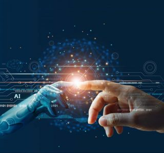 Intelligenza Artificiali IA