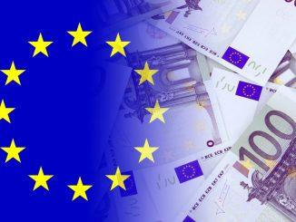 La Banca Centrale Europea stanzia i fondi per Recovery Found e Mes