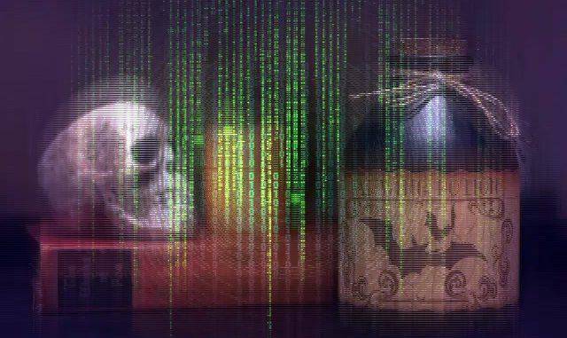 Come riuscire a ingannare l'intelligenza artificiale