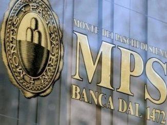 Hackers rubano 500 mila euro dai conti correnti Mps