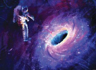 Esiste un centro dell'Universo a partire dal Big Bang?