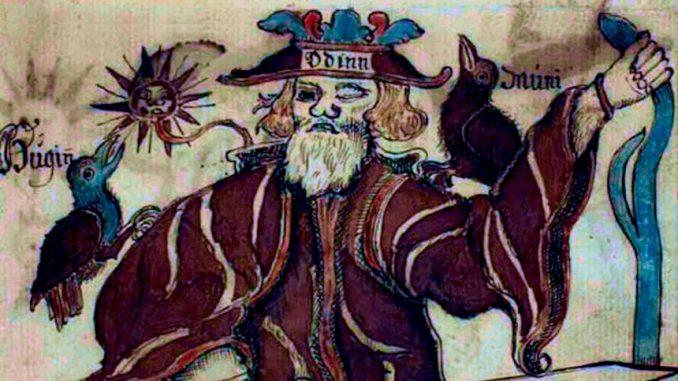 Echi medievali: le pandemie si associano sempre al diavolo