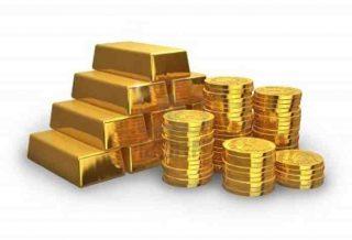 Quanto vale oggi l'oro? La risposta sorprende tutti