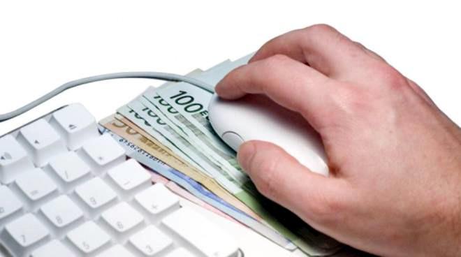 Prevenzione delle truffe nei prestiti online con l'intelligenza artificale