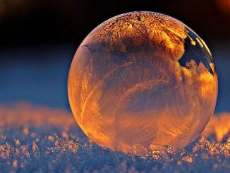 Il metano del Mar Glaciale Artico si sta riversando nell'atmosfera
