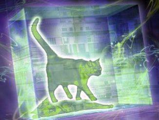 Di quante realtà quantistiche abbiamo bisogno?